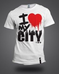 i love my city mock 4